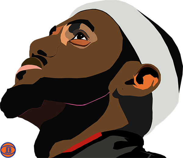 This vector image of LeBron James  circa the 2013  was originially    Lebron James Logo Vector