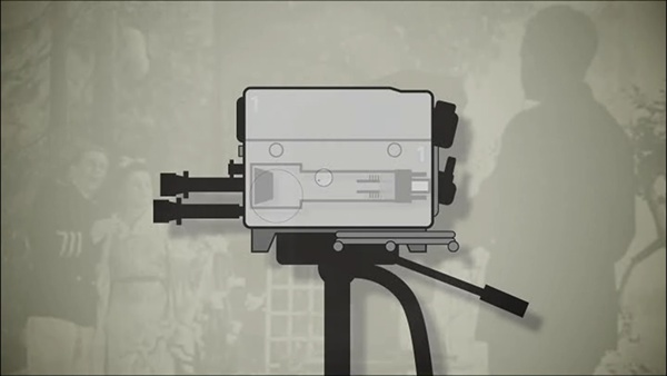 motion graphic,television,animations,Documentary ,video