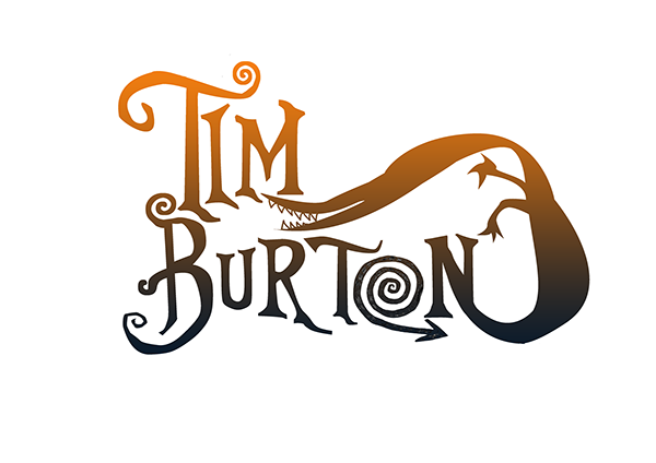 Tim Burton Tv Cin 233 Ma Amp S 233 Ries Pure Charts