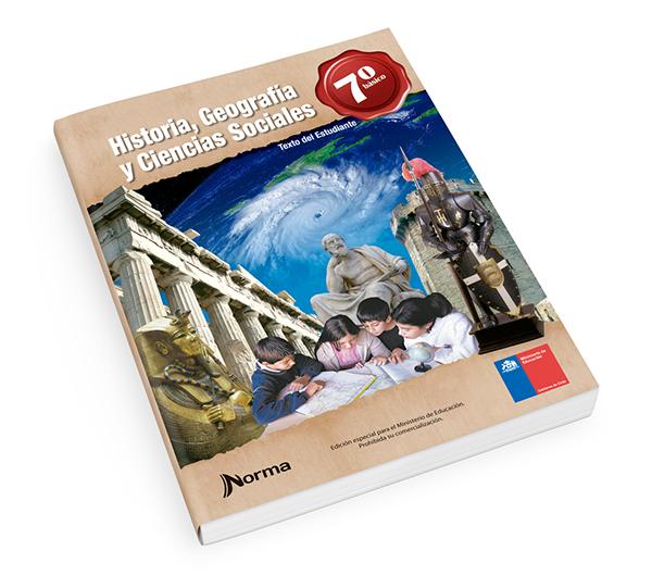 diseño editorial libro texto grafico