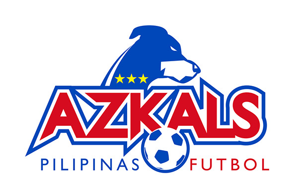 Clean Sheet For Etheridge as the Azkals Are Held to a Draw