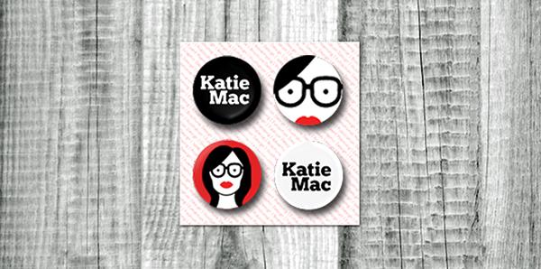 visual identity Self Promotion logo pattern illustrations Fun clear