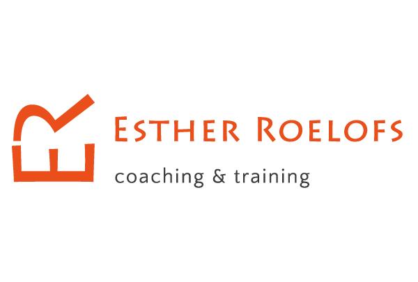 logo's door Hiltje van Gijssel