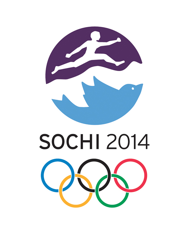 sochi 2014 olympics The russian city of sochi will host the 2014 winter olympics from feb 7 to feb 23 and the paralympics from march 7 to march 16 russia is no stranger to hosting high-profile global events it hosted the 1980 summer olympics and is preparing for the 2018 world cup final.