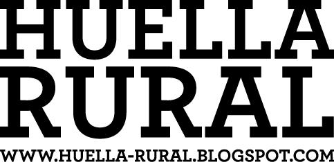 huella proposal Huella de carbono en el vino: ¿qué es y cómo se cuantifica en vitivinicultura  a  methodological proposal for corporate carbon footprint and its.
