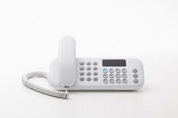 Talk Communication