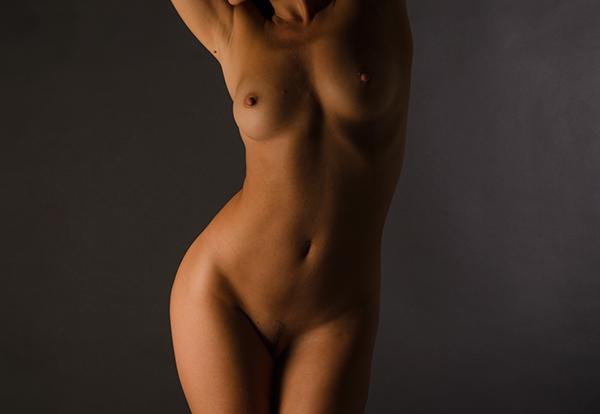 Fallout 3 desnudo femenino