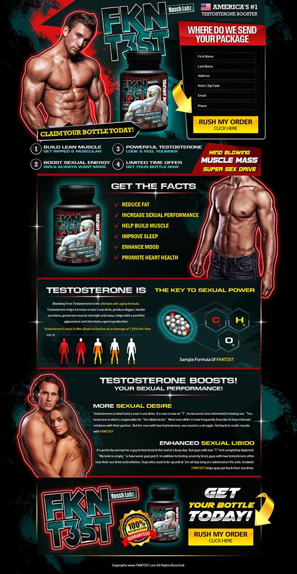 Health fitness steroids BodyBuilding