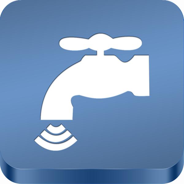 design ideas Mobile apps
