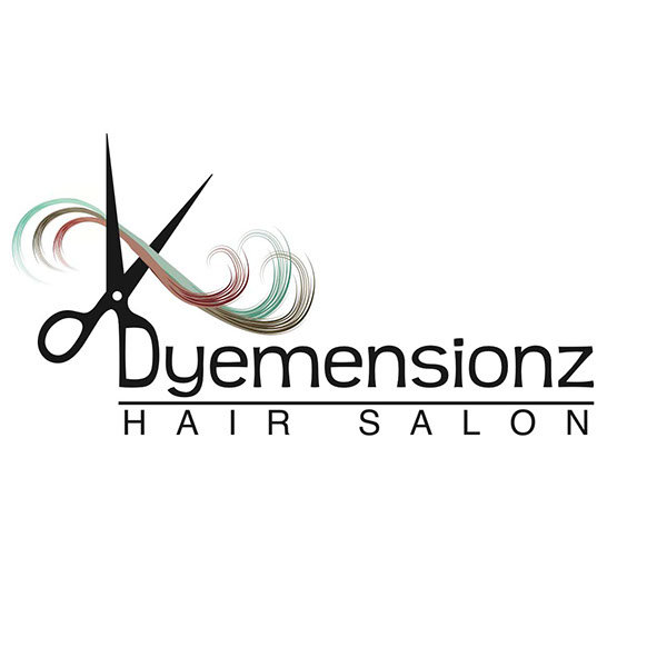 high end hair salon logos - photo #41