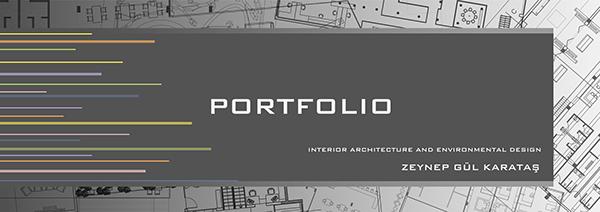 Designs Architecture Images