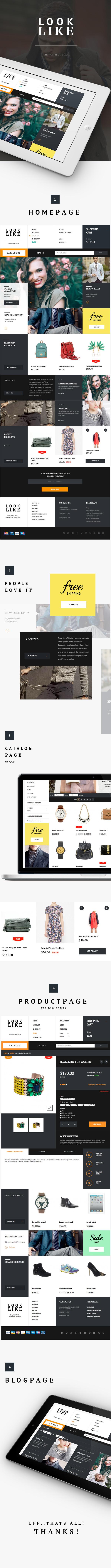 Web,Webdesign,themeforest,Ecommerce,magento