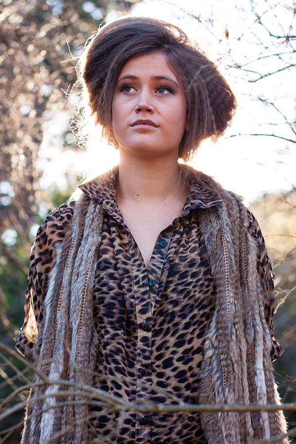 hair Style portrait headshot canberra jess whiteside caitlin morgan sam kalmar