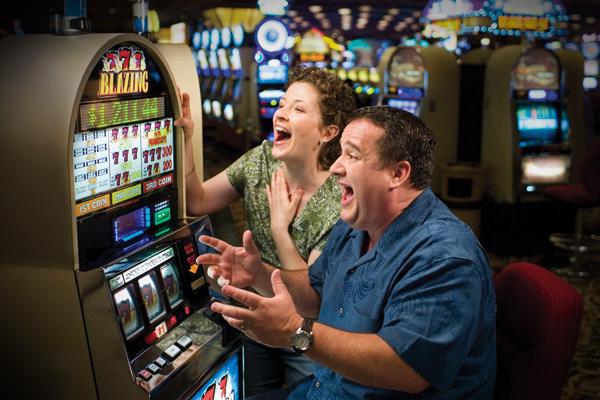 Barona casino shots fired blog blog gambling online trackback