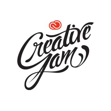 creativejam adobe creative jam