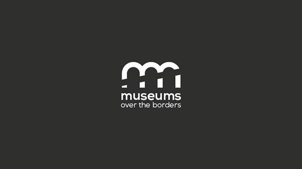 logo logos brand sign logotypes Logotype Collection mark identity