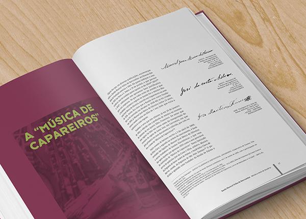 bmvb barroselas viana do castelo Portugal