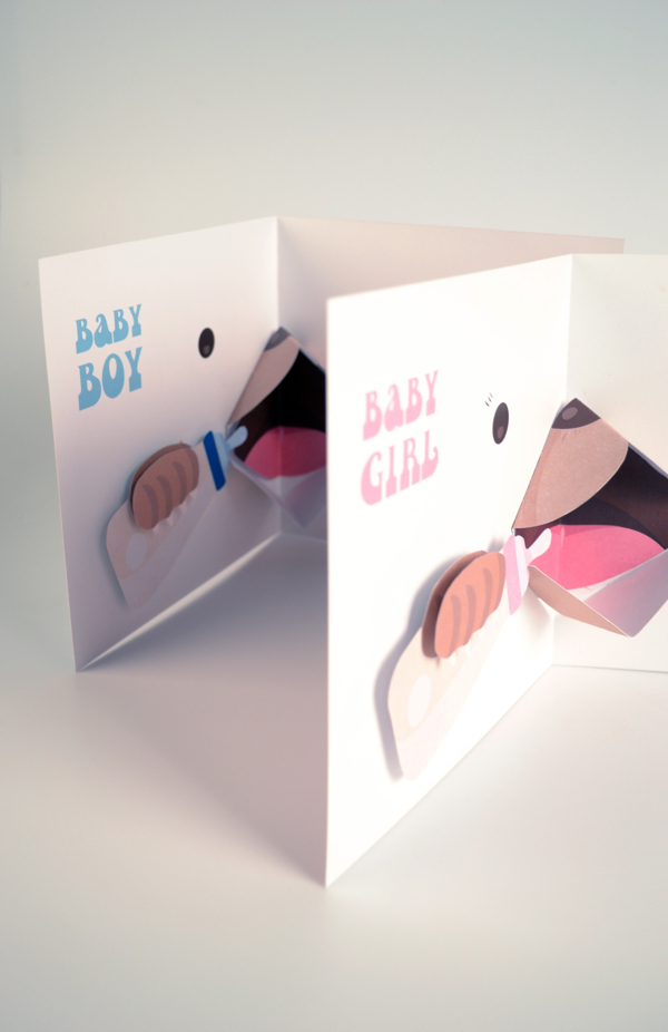 Uk greetings on behance greeting cards designed according to the brief given by uk greetings on the ycn students awards it is a group work designed by bashayer algow m4hsunfo