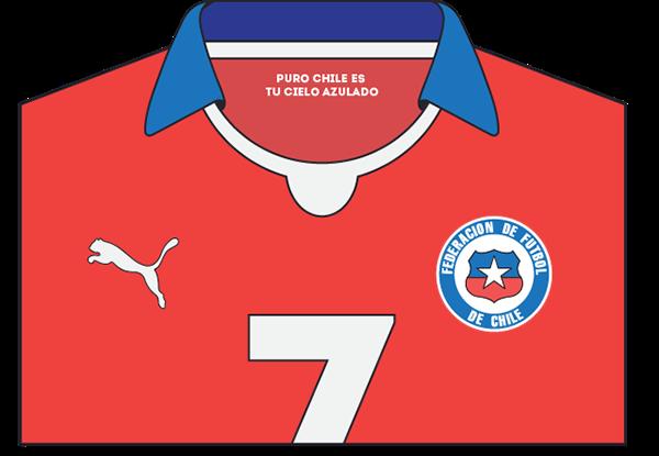 1d3bf5396 World Cup Brazil 2014 - Design on Behance