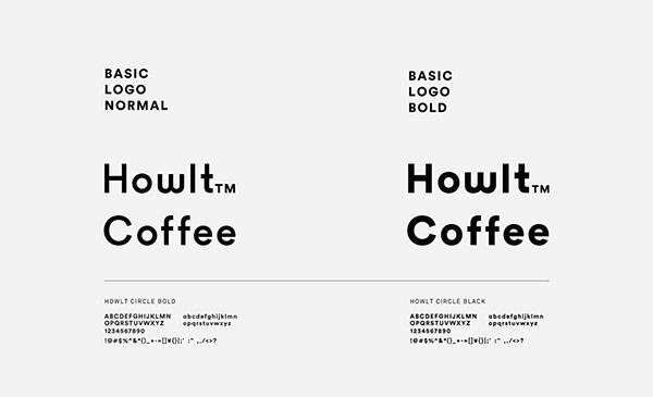 Howlt Coffee Fukuoka
