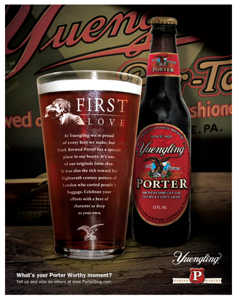 d g yuengling son Yuengling 58,842 likes d g yuengling & son is the oldest operating brewing company in the united states, established in 1829 it is one of the.