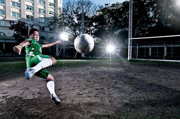 athletes athletic portrait sports