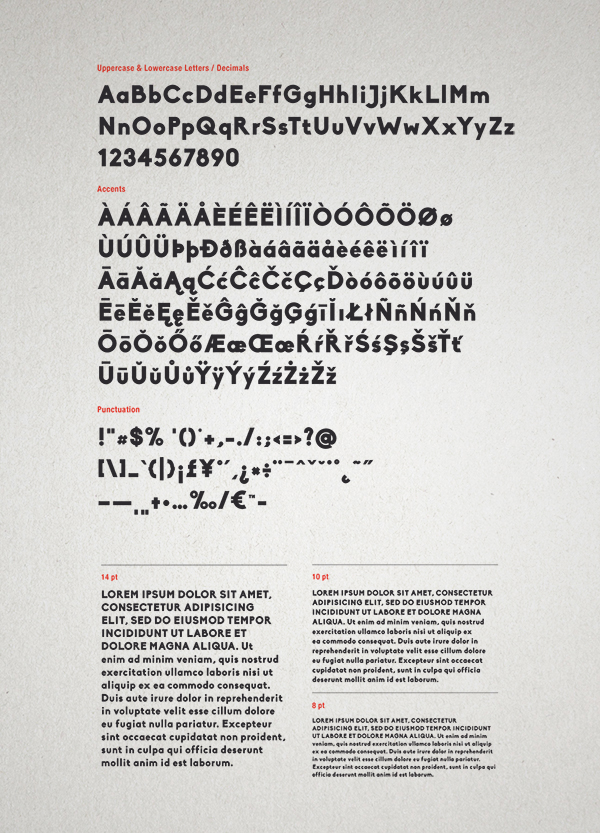 biko  font  free bold  Black  Regular sans serif geometric