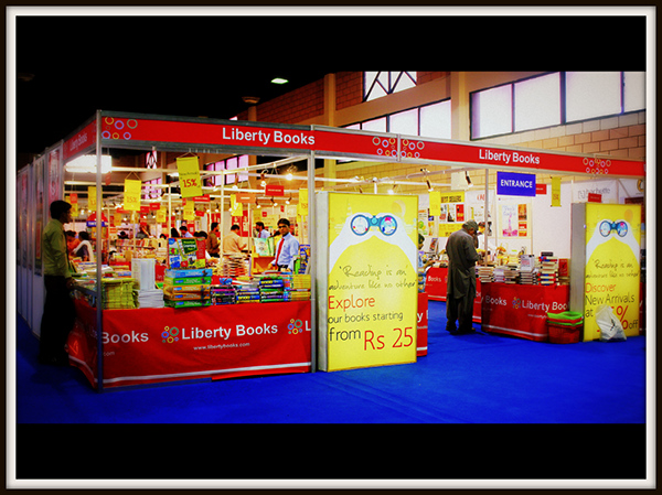 Exhibition Stand Design Books : Exhibition stands wall banners d display designs on