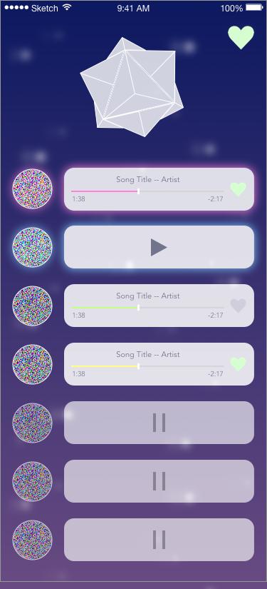 mobile app marvel