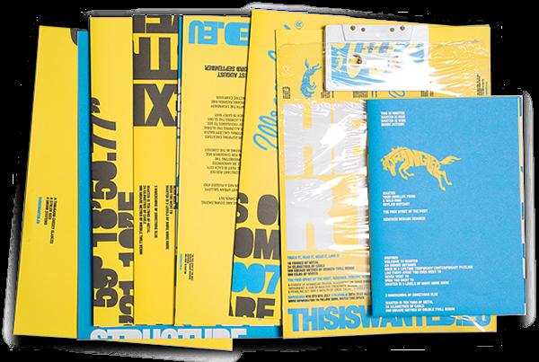 Wrangler 360º Campaign event marketing re-branding printed campaign Outdoor Guerrilla Advertising Dutch design