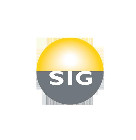 Sig Sauer Logo » Emblems for Battlefield 1, Battlefield 4 ...