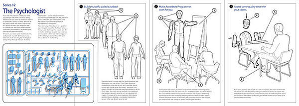 Vector technical illustration technical illustration technical Illustrator vector 2D