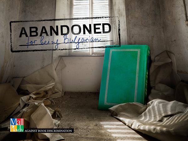 book gesprächskrisen entstehung und bewältigung von komplikationen