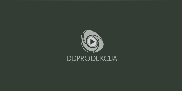 logo igut rock metal band bands company Bonus optimus MD