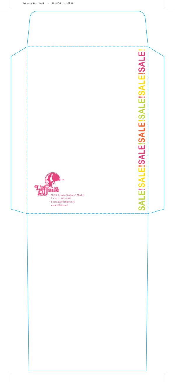 shopping bag Invitation Card invite sale ad advertisement newspaper magazine