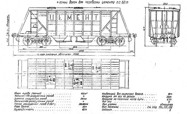 схема мест в жд вагоне — схема