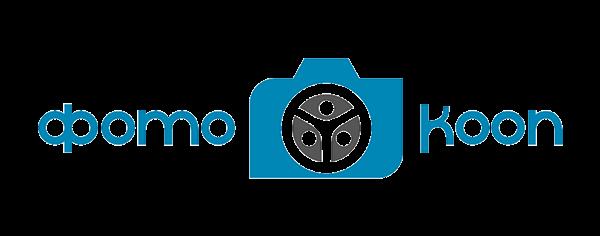 logos logo goodfella dobrian dobrev brand photo assist concrete flow doormat identity design
