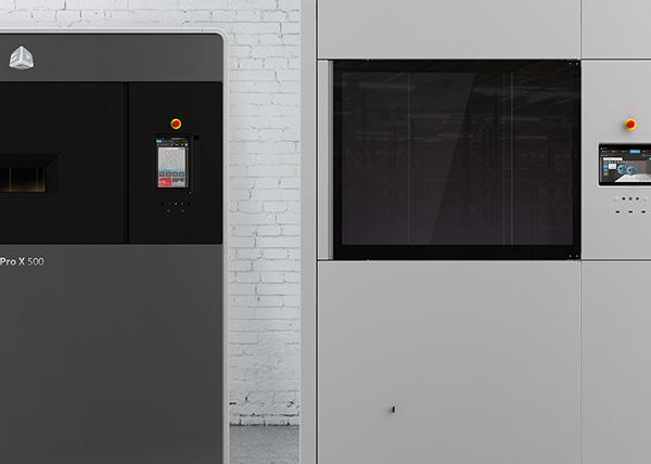 3d printing,UI,visual design