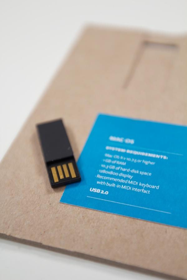 simple,Business Cards, USB, bookboard,usb,bookboard