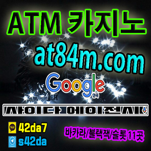 d3dbc074562353.5c33e25c5e976.jpg