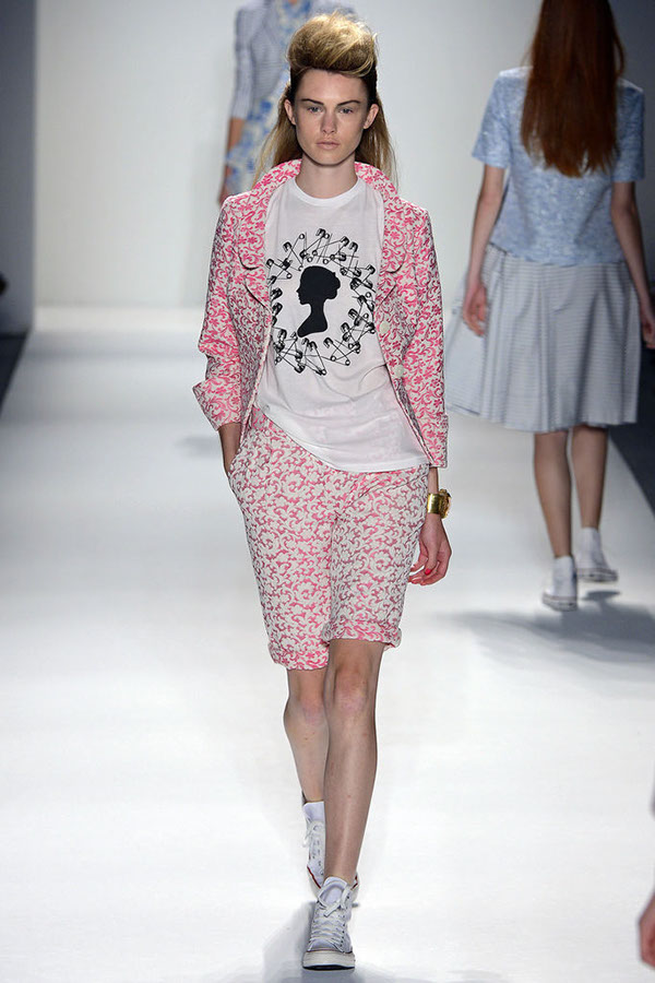 t-shirt  tee shirt  vintage  fine art logos  Icons Fashion