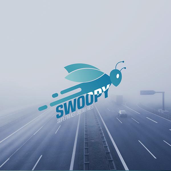 Top Logo design 2020
