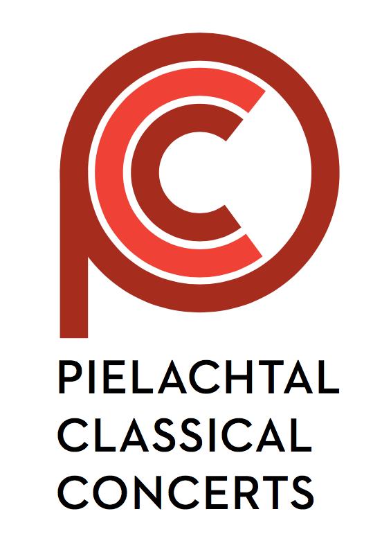 Classical classical music music logo Logotype identity visual design elegant Classic