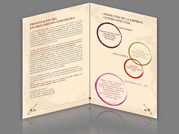design  print  brochure  wine  picture  photo   editorial