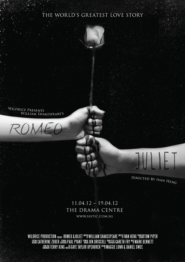A Supposedly Fun Thing Ill Never Do Again Essays And Arguments   Romeo And Juliet Theme Of Love Essay By Joe Grant And Lauren Carpinteria  Rural Friedrich