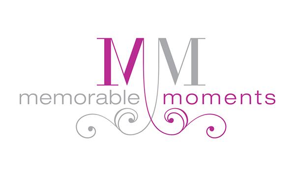 memorable moment The latest tweets from memorable_moment (@memorable_momen) kaorialiveがリーダーとなる世界を魅力した唯一無二の表現集団、振付集団。okki.