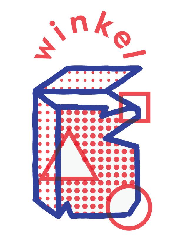 brand identity Exhibition  Space  silkscreen Printing print identity posters logo Dynamic kapitaal Capital.