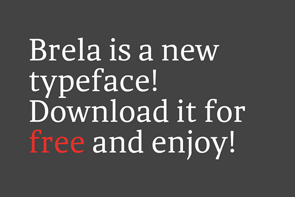 type font free free typeface free type Free font typaface editorial