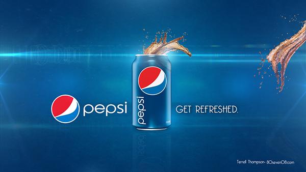 Pepsi - Wikipedia