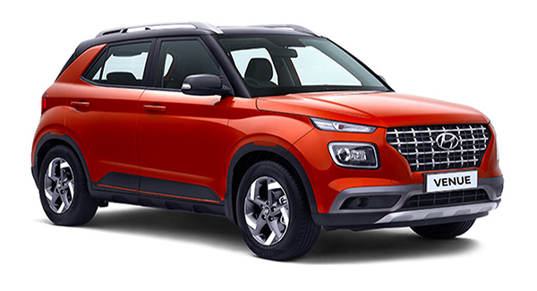 What are the Benefits of Self-Drive Car Rental